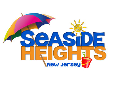seaside_heights_logo_refresh_by_kathy_ca