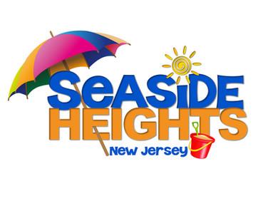 seaside_heights_logo_refresh_by_kathy_ca