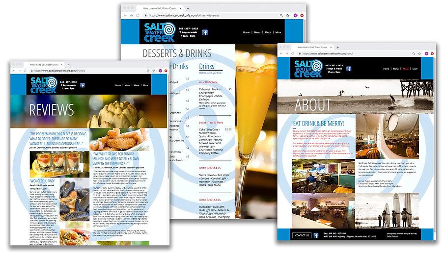 saltcreekwebpages.jpg