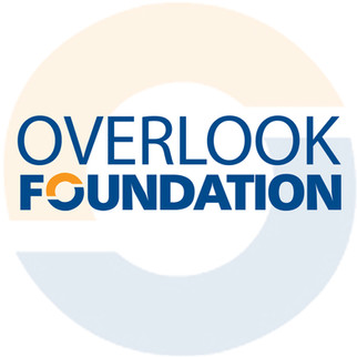 Overlook Foundation