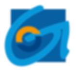 GratefulPatientProgram Logo