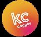kcdoggos (1).png