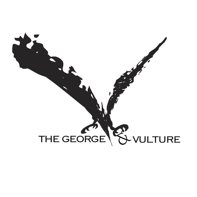 The George & Vulture