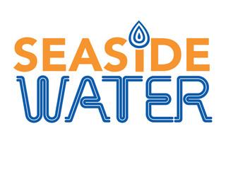 seaside_Water.jpg