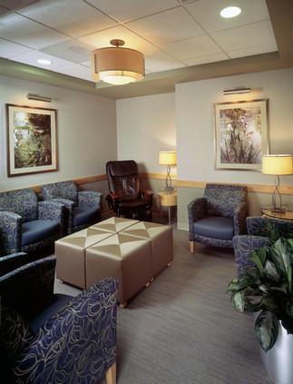 caregivers_backroom.jpg