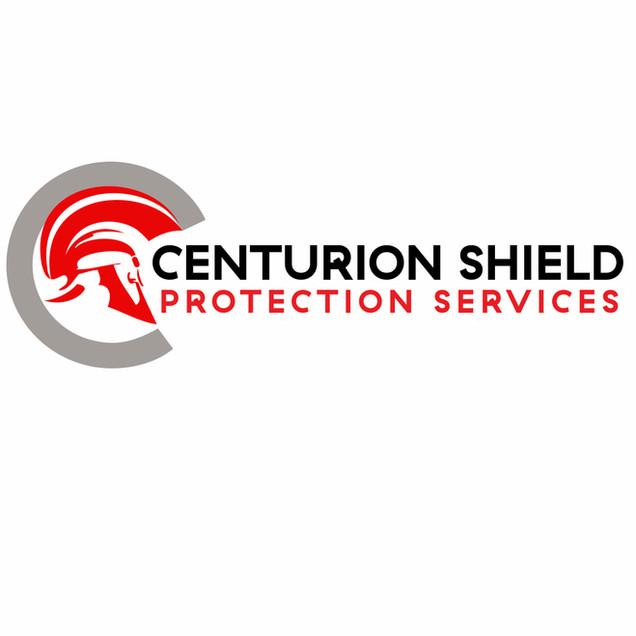 Centurion Shield