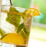 drinks-4827.jpg