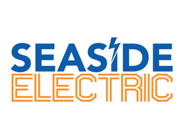 seaside_electric_logo.jpg
