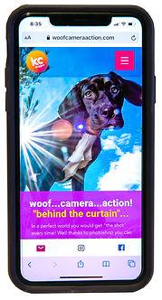 woofcamiphone3.jpg