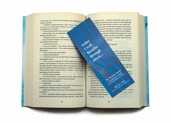 bookmarkv2.jpg