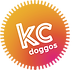 kcdoggos.png