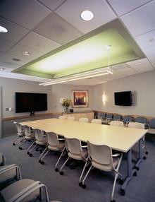 caregivers_conference_room_2.jpg