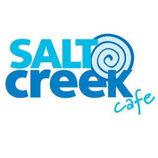 Salt Creek Cafe