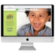 ccccwebsite.jpg