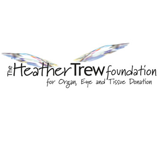 The Heather Trew Foundation