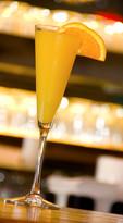 drinks-4857.jpg