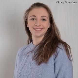 Miss L Shardlow - Student