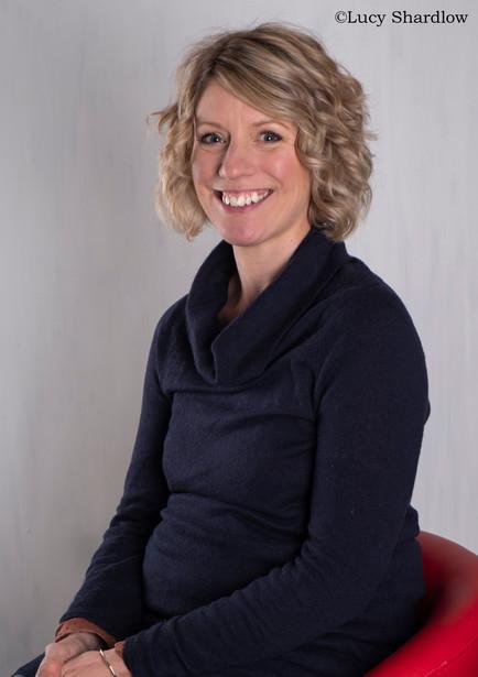 Mrs K Ford - Secretary