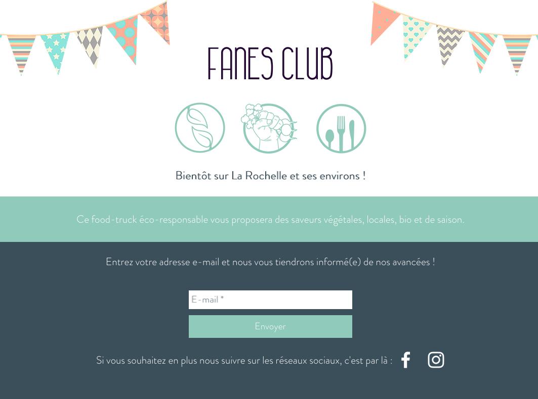 page_lancement_fanes_club