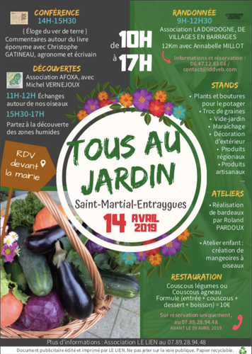 tous_au_jardin_2019.png