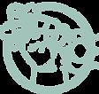 fanes club power logo