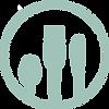 fanes club menu logo