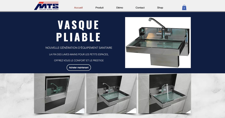 vasque_pliable.png