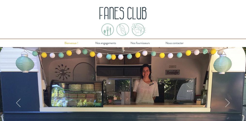 fanes_club.png