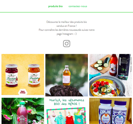 site_web_produits_bio