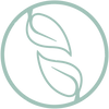fanes club logo