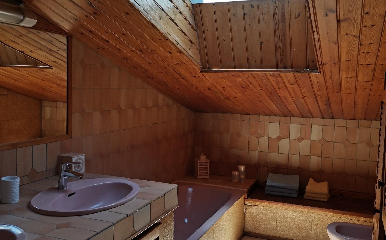 Salle de bains2.jpg