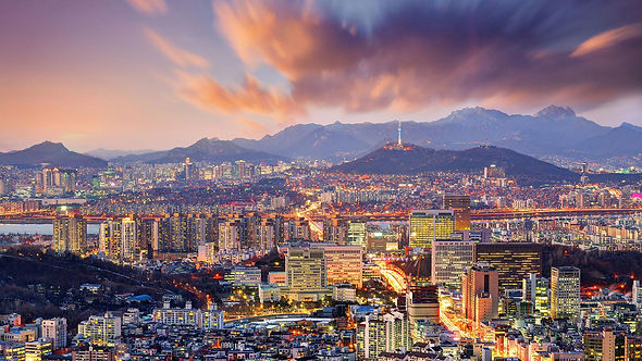 Seoul-destination-hero.jpg