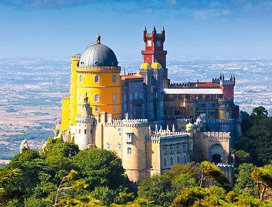 Turismo-en-Sintra.jpg