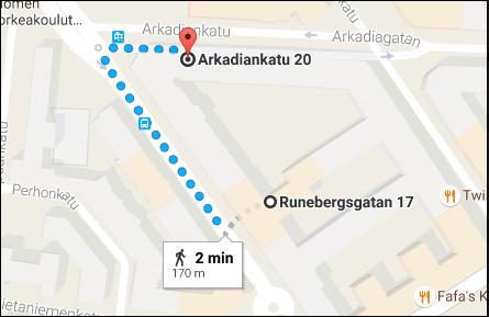 Hel-apmt-tram