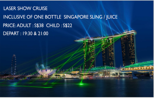River Cruise prices