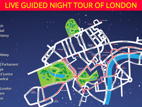 Which is the best London Ho-Ho bus?