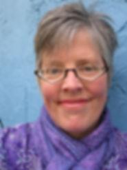 Dr Keyena McKenzie, ND LM CPM | naturopathic| integrative| functional| medicine| WI| MN|Maya Abdominal Therapy| Midwifery|Lactation