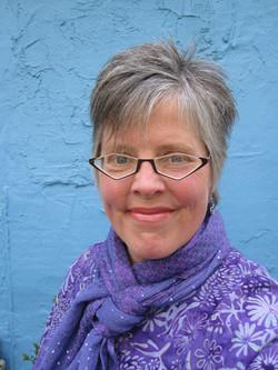 Meet Dr McKenzie ND LM CPM