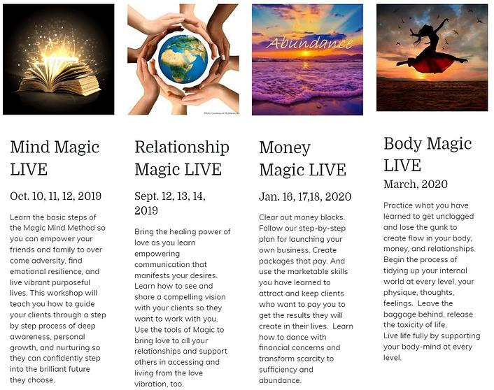 mmm Workshops Oct 2019 dates.PNG