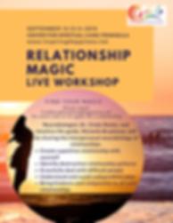 Relationship Magic Workshop (2).png