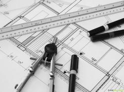 architecture-plans-284779