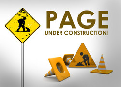 page-under-construction