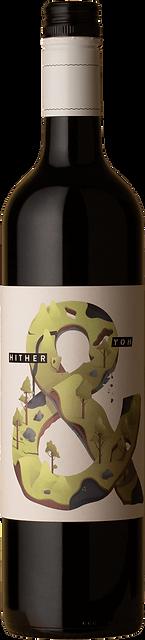 SA-Bottle-2020-10-15-15.png