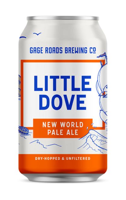 Gage-Roads-2019-Little-Dove-can-191015-1