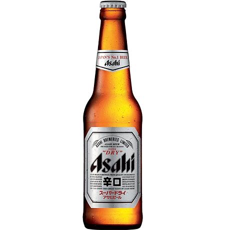 asahi-super-dry-beer-330ml.png