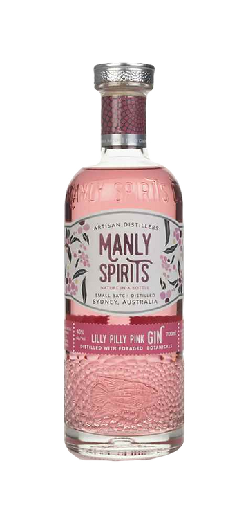 manly-spirits-co-lilly-pilly-pink-gin_ed