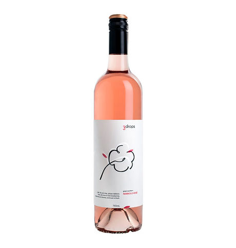 2018-3-Drops-Nebbiolo-Rose-Great-Souther