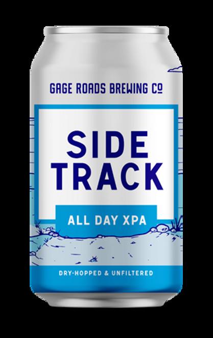 Gage-Roads-2019-Side-Track-XPA-191015-14