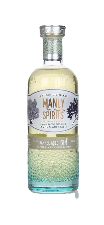 manly-spirits-co-barrel-aged-gin_edited.