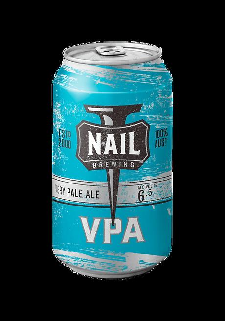 NAIL-CAN-VPA_FRONT.png